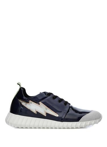Lifestyle Ayakkabı-Leo Studio Design